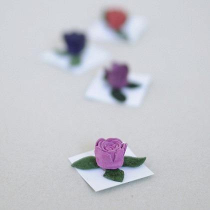 Rosen-Magnet