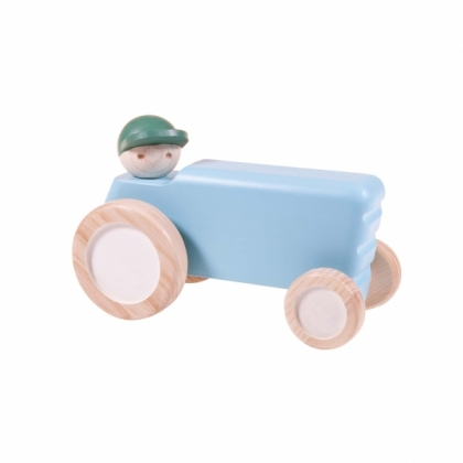 Kultfarmer Traktor