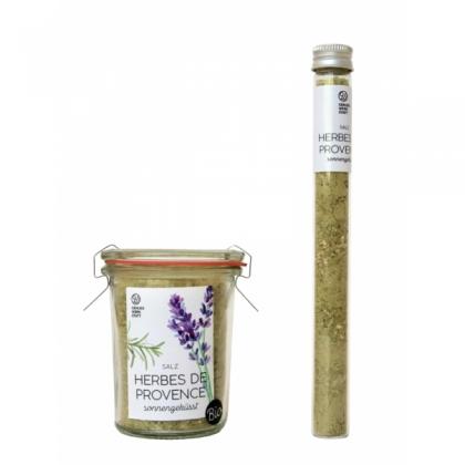 Herbes de Provence Salz