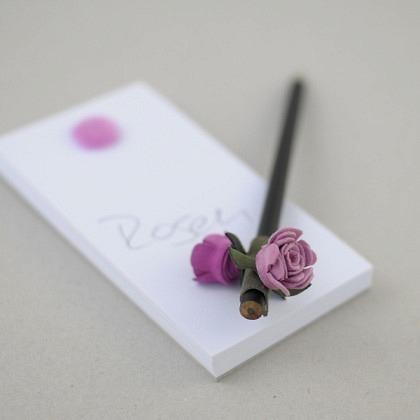 Rosen-Stift